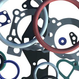 Rynek tworzyw sztucznych – procesy obróbki i innowacyjne formowanie wtryskowe