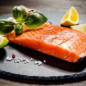 Dlaczego powinniśmy częściej jeść ryby?