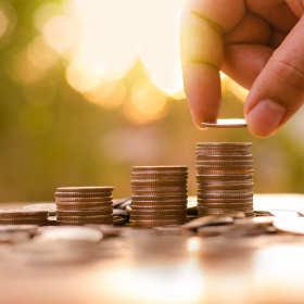 Kredyty i lokaty – sposób na dodatkowe pieniądze