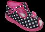 Jak wybrać idealne na lato buty dla dziecka?