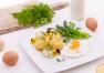 Kuchnia polska – regionalizmy, zapachy i produkty