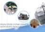 Systemy izolacyjne – termoizolacja i hydroizolacja