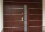 Drewniane okna i drzwi, czyli styl i elegancja