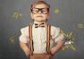Przedszkole Euklidesa – co je wyróżnia i dlaczego jest ono dobrym wyborem?