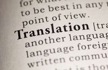 Co wpływa na cenę tłumaczenia przysięgłego?