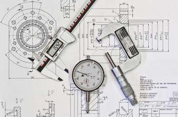 Pomiar ciśnienia w hydraulice mobilnej