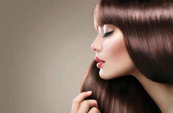 Trzy sposoby na wzmocnienie włosów