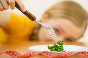 Post Daniela. Na czym polega dieta Dąbrowskiej?
