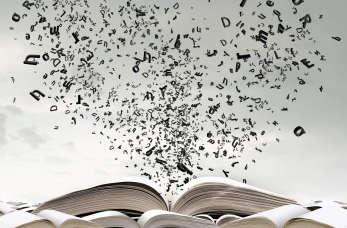 Książki tematyczne źródłem wiedzy o motoryzacji