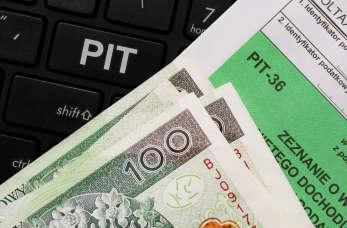 Doradztwo podatkowe – kiedy warto wynająć specjalistę?