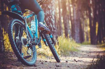 Wskazówki, jaki rower kupić?