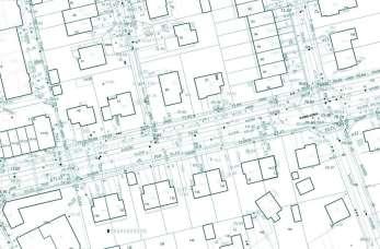 Kompleksowa obsługa geodezyjna i wycena nieruchomości
