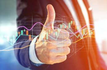 Jak wybrać dobry kantor wymiany, skupu i sprzedaży walut?