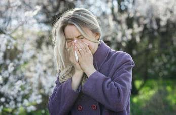 Jak rozpoznać i leczyć alergię?