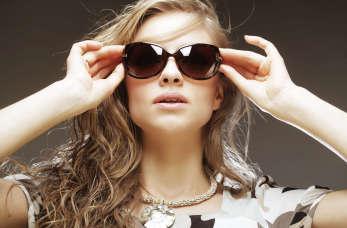 Czym powinny się charakteryzować dobre okulary przeciwsłoneczne?