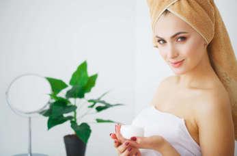 Zadbaj o swój wygląd w dobrym gabinecie kosmetycznym