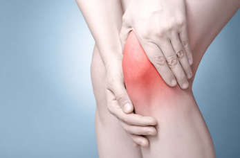 Jak odróżnić zwykły ból od zapalenia stawów?