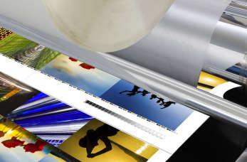 Szeroki zakres usług i wysoka jakość – na tropie profesjonalnej drukarni