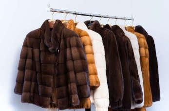 Usługi kuśnierskie – modyfikacja odzieży futrzanej