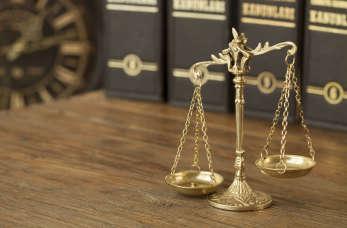 Niezbędna pomoc radcy prawnego w funkcjonowaniu przedsiębiorstwa