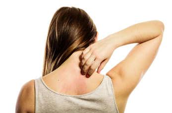 Jakie są przyczyny i jak leczyć alergie skórne?