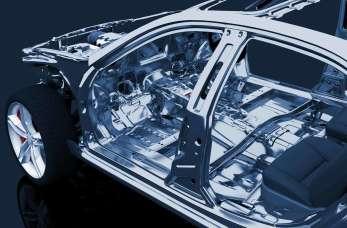 Ozonuj i odgrzybiaj klimatyzację samochodową dwa razy w roku!