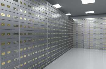 Kiedy warto oddać dokumenty do depozytu?