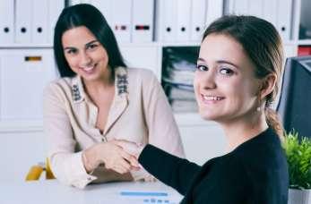 Specyfika i zastosowanie tłumaczeń przysięgłych zaświadczeń
