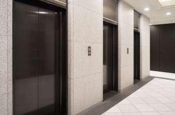 Zalety wind towarowych w budynkach mieszkalnych
