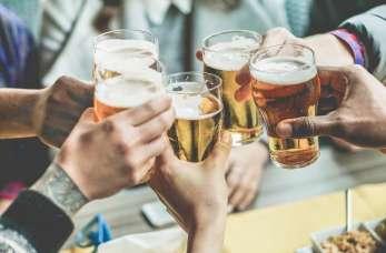 Czym się różni piwo regionalne od piwa z dużych koncernów