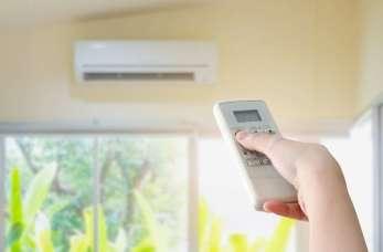 Jaka jest różnica między wentylacją a klimatyzacją?