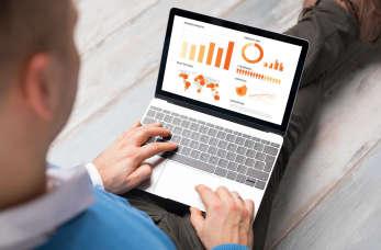 Efektywne zarządzanie firmą dzięki systemowi Infra klasy ERP