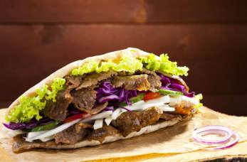 Jakie cechy powinien mieć najlepszy kebab?
