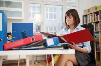 W jaki sposób biuro rachunkowe może pomóc przy zakładaniu działalności gospodarczej