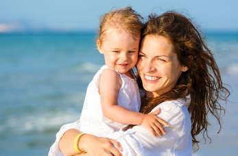 Jaki prezent będzie najlepszy na Dzień Matki?