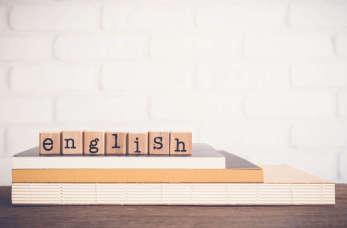 Trzy powody, które przekonają Cię, że kurs językowy jest lepszy niż samodzielna nauka w domu