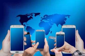 Nawigacja w smartfonie – czy warto?