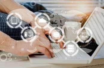 Usługi księgowe i doradcze najchętniej wybierane przez firmy