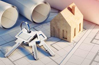 Kompetencje pośrednika nieruchomości