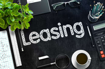 Czy warto brać leasing na pojazd?