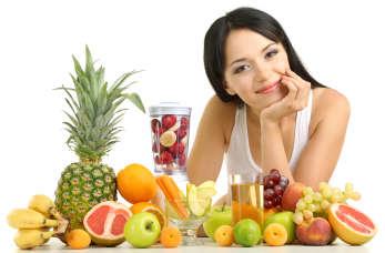 6 pomysłów na zdrowe koktajle