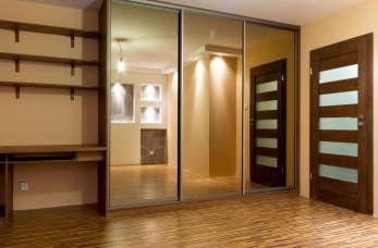 Sposoby na bezpieczne wynajęcie mieszkania