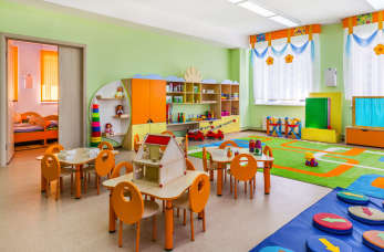 Zalety przedszkola niepublicznego z oddziałem integracyjnym