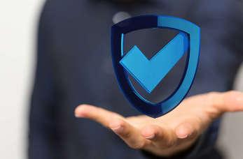 Ubezpieczenia dla firm – jakie warto wybrać?