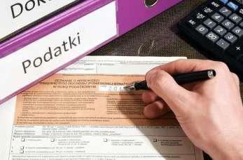 W jakim zakresie biuro rachunkowe jest w stanie pomóc w działalności firmy?