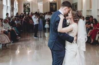 Zalety organizacji wesela w zajeździe