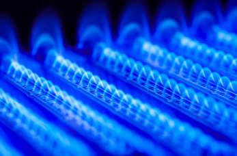 Diagnozy pieców gazowych