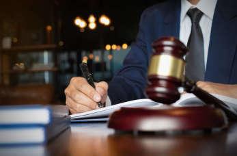 Specyfikacja obsługi prawnej podmiotów gospodarczych