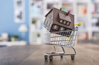 Na co zwrócić uwagę, kupując nieruchomość z rynku wtórnego?