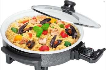 AGD do kuchni – jakie urządzenia warto wybrać?